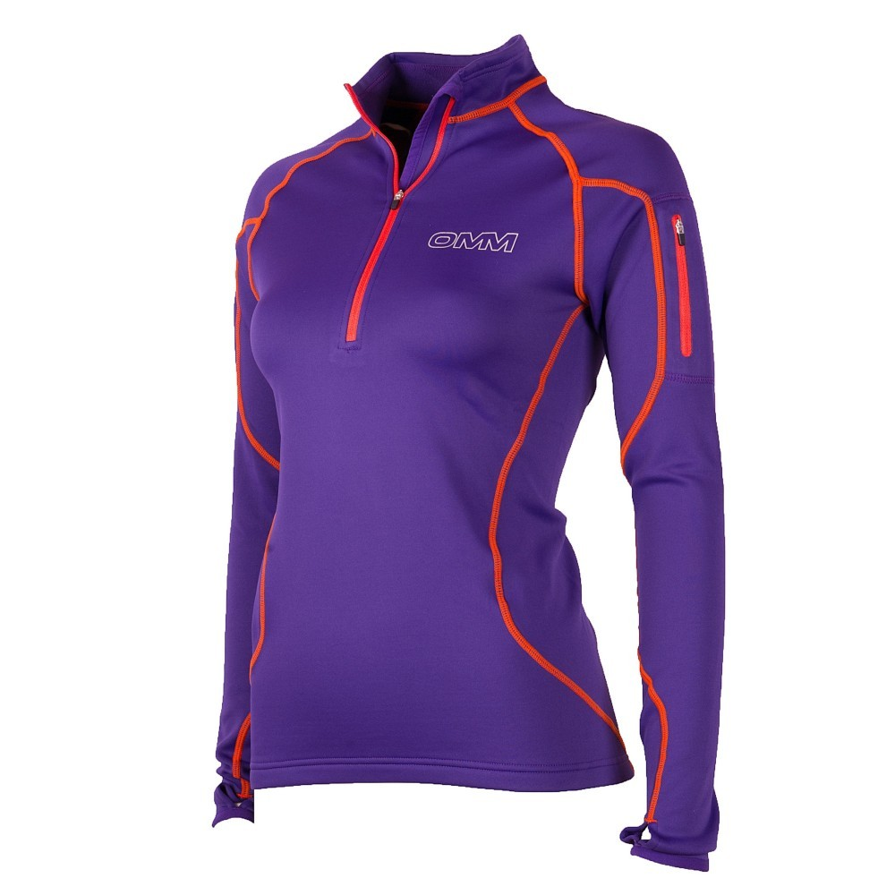 oc061-contour-fleece-w-purple-front-angle