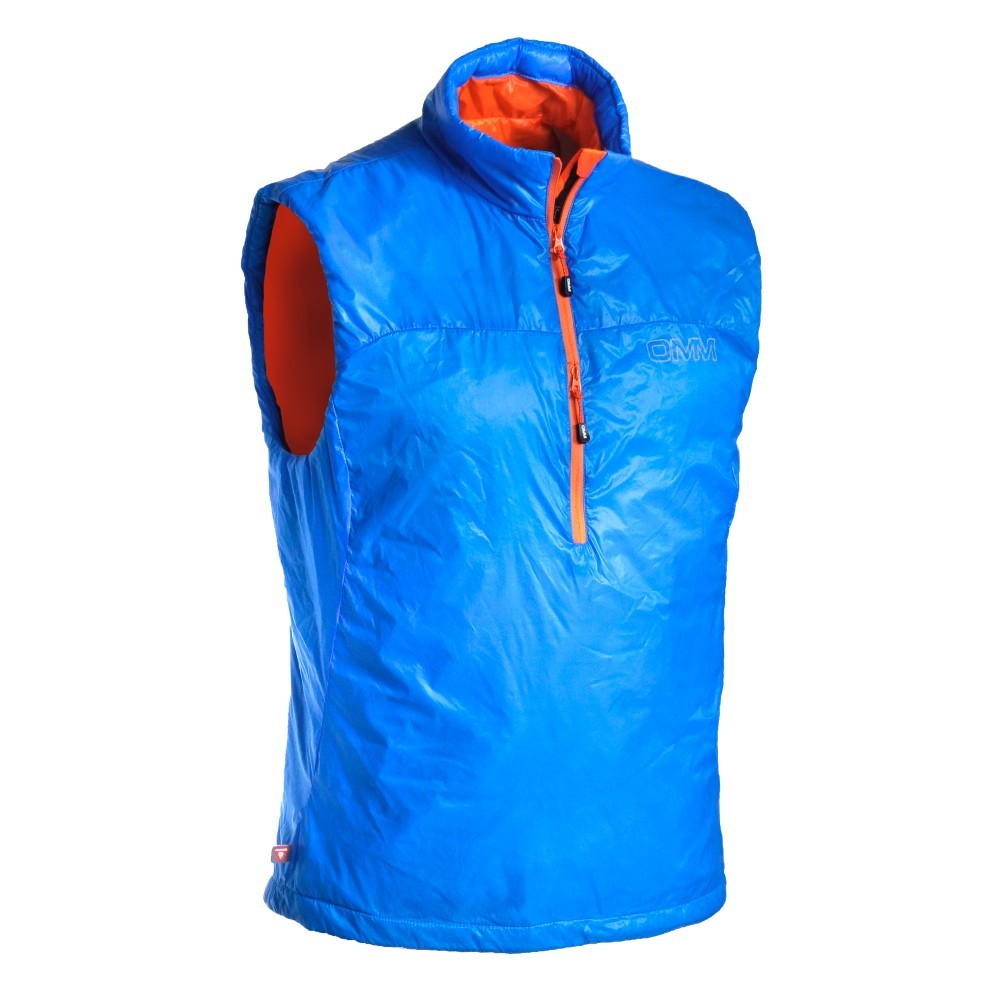 oc070-rotor-vest-blue-front-angle