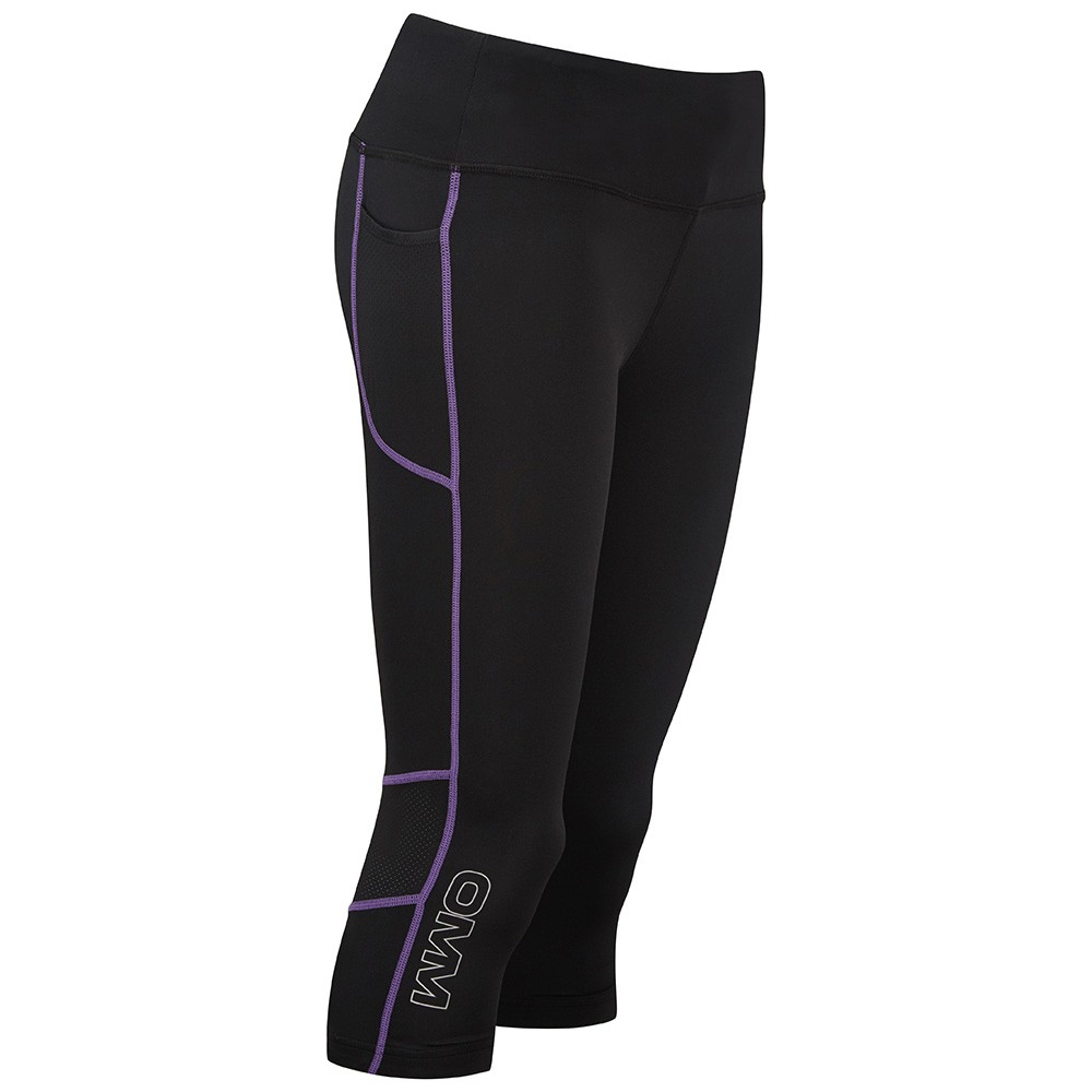 oc087-flash-tight-0.75-womens-purple-angle