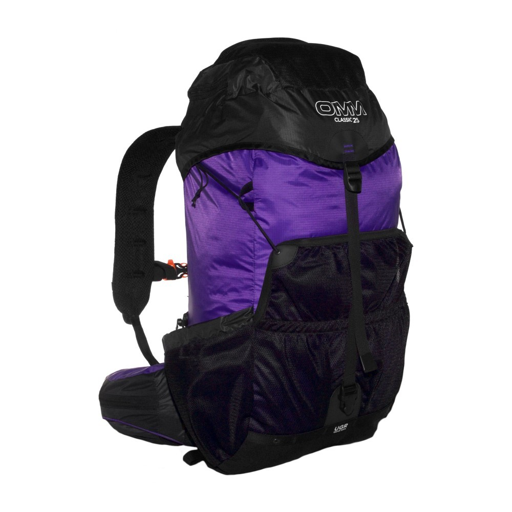 of002-classic-25-purple-front-angle-1000