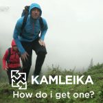 New Kamleika Availability