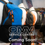 OMM Service Centre: Job Opportunities